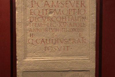 romanische sprachen latein